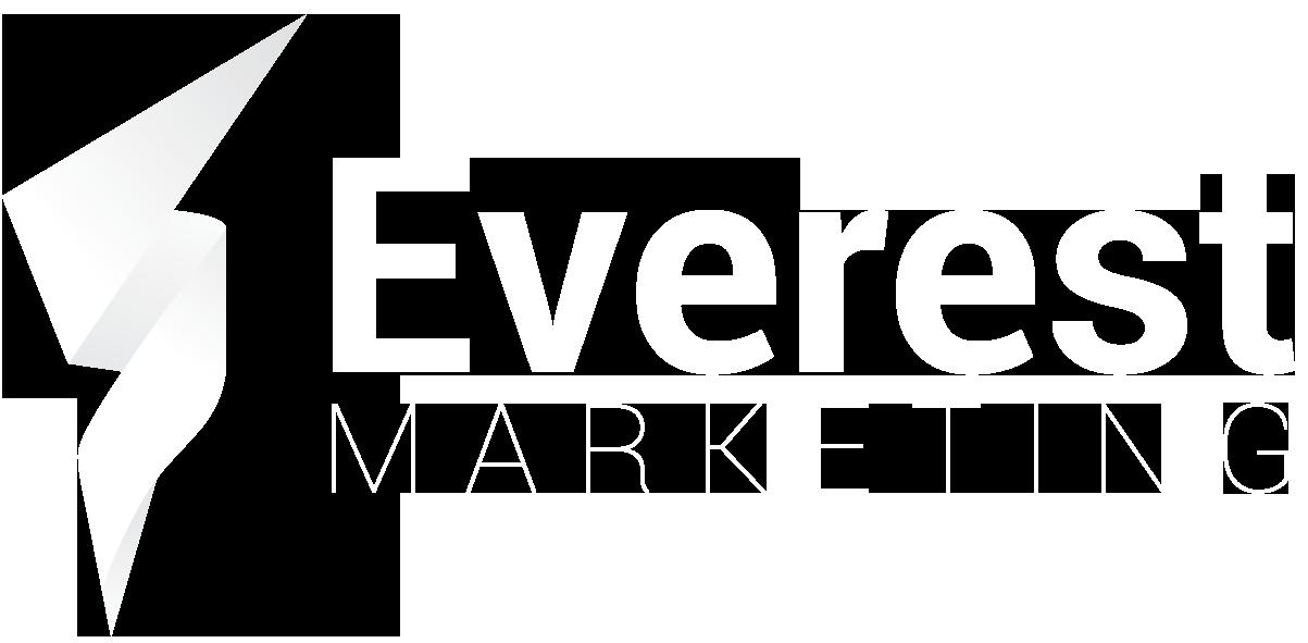 Everest Marketing